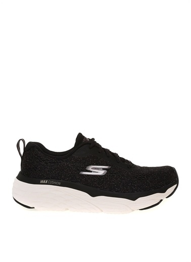 Skechers Koşu & Antrenman Ayakkabısı Renkli
